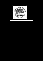 Complaints procedure (2018_09_03 18_52_02 UTC)